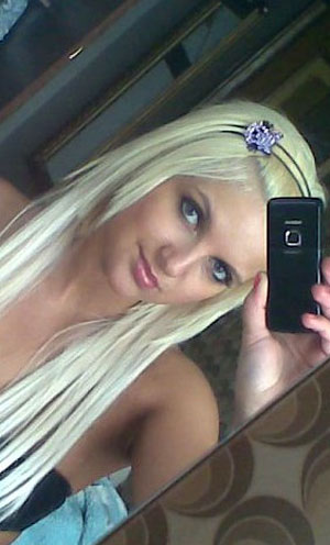 Datingukraineonline.com - Find girlfriend