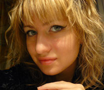 Datingukraineonline.com - Find local singles