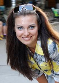 Find the beauty - Datingukraineonline.com