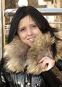 Foreign bride - Datingukraineonline.com
