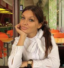 Foreign wife - Datingukraineonline.com