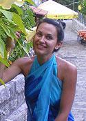 Datingukraineonline.com - Foreign wives