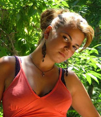 Datingukraineonline.com - Foreign woman