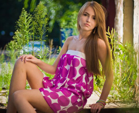 Foreign women - Datingukraineonline.com