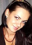 Datingukraineonline.com - Free phone personals