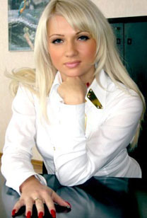 Free ukrainian dating - Datingukraineonline.com