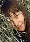 Friend finder personals - Datingukraineonline.com