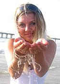 Datingukraineonline.com - Friends girls