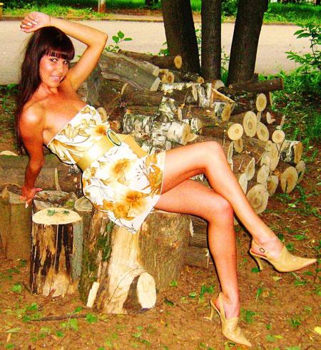 Galleries of beautiful women - Datingukraineonline.com