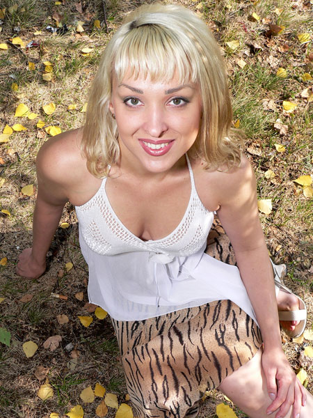 Galleries of hot women - Datingukraineonline.com