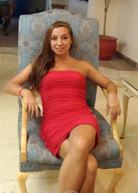 Girl models - Datingukraineonline.com