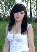 Datingukraineonline.com - Girl penpals