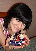 Girl seeking - Datingukraineonline.com