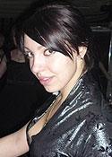 Datingukraineonline.com - Girl singles