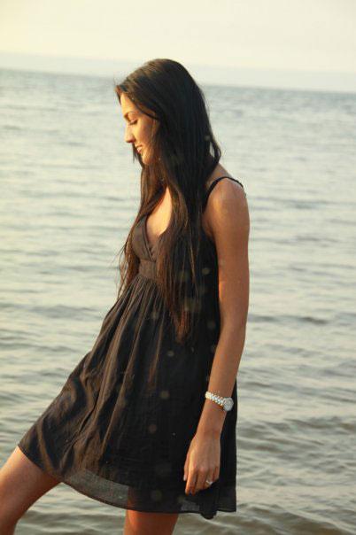 Datingukraineonline.com - Girls personals