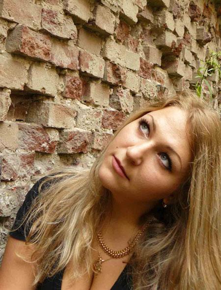 Girls pretty - Datingukraineonline.com