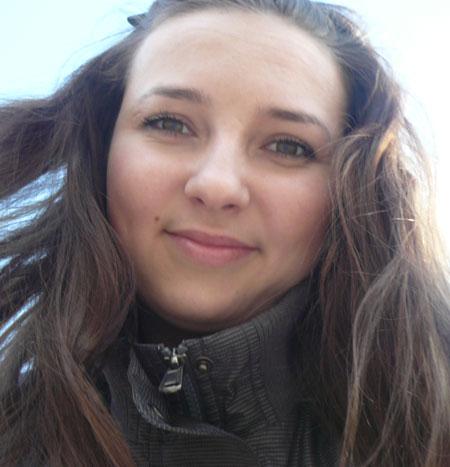 Datingukraineonline.com - Gorgeous females