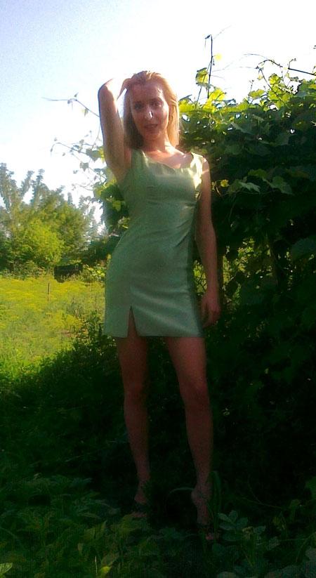 Gorgeous sexy - Datingukraineonline.com
