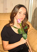 Gorgeous sexy women - Datingukraineonline.com
