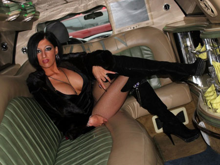 Datingukraineonline.com - Gorgeous women