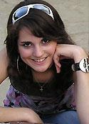 Datingukraineonline.com - Gorgeous women photos