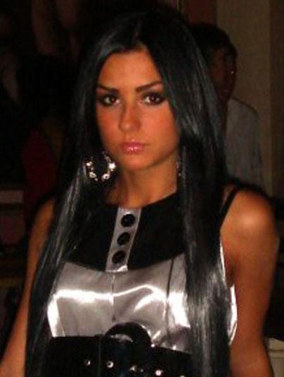 Datingukraineonline.com - Gorgeous women pics