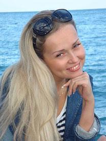 Gorgeous women pictures - Datingukraineonline.com