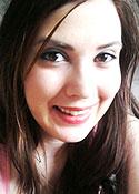 Datingukraineonline.com - Honest personals