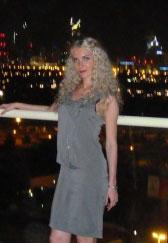 Honest women - Datingukraineonline.com