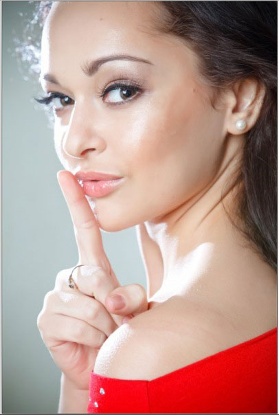 Hot and sexy women - Datingukraineonline.com