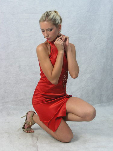 Datingukraineonline.com - Hot beautiful women