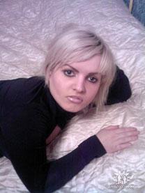 Hot girlfriend - Datingukraineonline.com