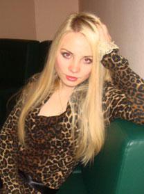 Hot girls online - Datingukraineonline.com