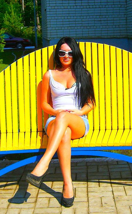 Datingukraineonline.com - Hot ladies