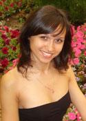 Hot online - Datingukraineonline.com