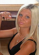 Hot personals - Datingukraineonline.com