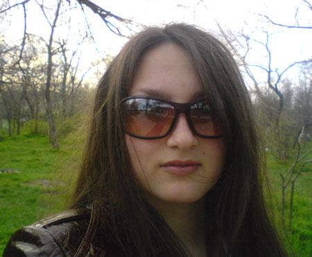 Datingukraineonline.com - Hot pretty women