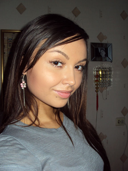 Hot single women - Datingukraineonline.com