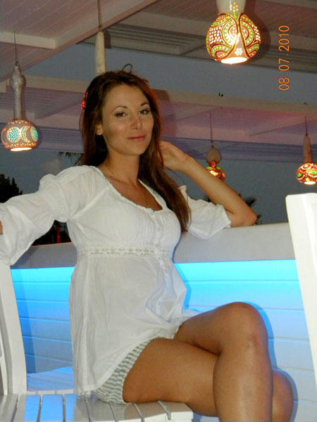 Hot women pics - Datingukraineonline.com