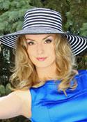 Hot women pictures - Datingukraineonline.com