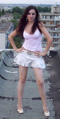 Datingukraineonline.com - Hottest women