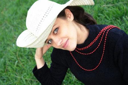 Hotties online - Datingukraineonline.com