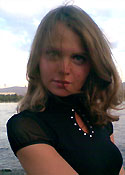 Datingukraineonline.com - Image of women