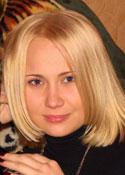 Datingukraineonline.com - Images of women