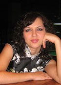 Internet friendship - Datingukraineonline.com