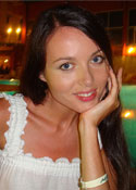 Datingukraineonline.com - Internet profile