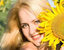 Ladies models - Datingukraineonline.com
