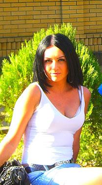 Datingukraineonline.com - Lady models