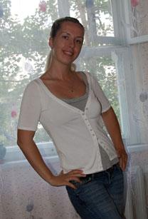 Datingukraineonline.com - Lady woman