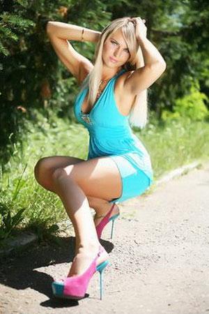 Link add free personals - Datingukraineonline.com